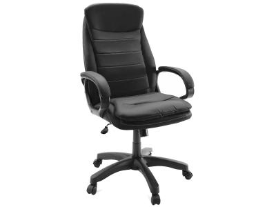 Компьютерное кресло Dikline CL46-31 к/з черный