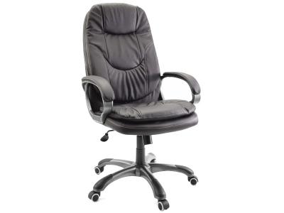 Компьютерное кресло Dikline CS54-31 к/з черный