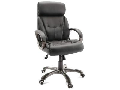 Компьютерное кресло Dikline CS58-31 к/з черный