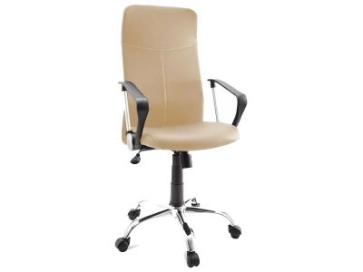 Компьютерное кресло Dikline ST20-48 к/з сэнд
