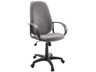Компьютерное кресло Dikline ST23-22 ткань серая