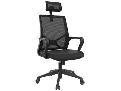 Компьютерное кресло Dikline XT83-11 сетка черная