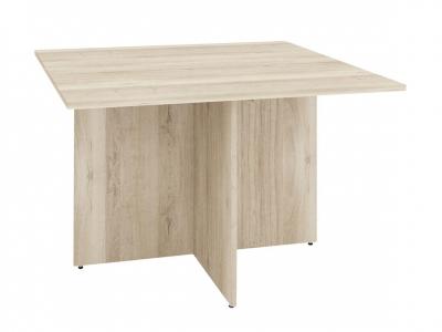Конференц-стол 84.31 Лидер 1200х1200х750