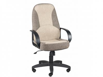 Кресло Амиго 783 Home серый