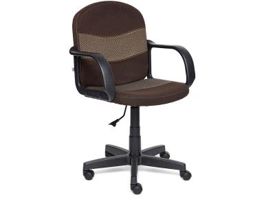 Кресло Baggi ткань Бежевый (12)