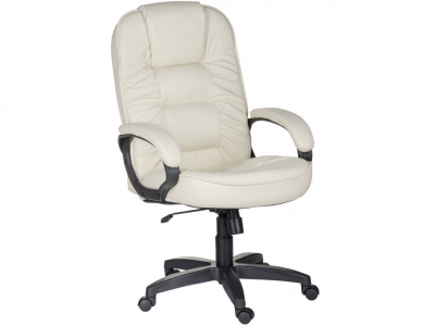 Кресло Бруно ультра бежевый