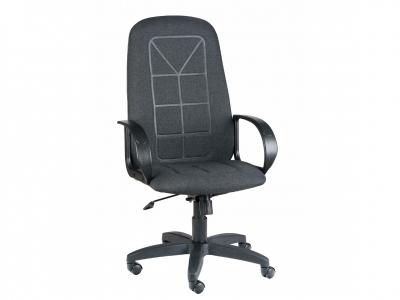 Кресло Бюро ультра