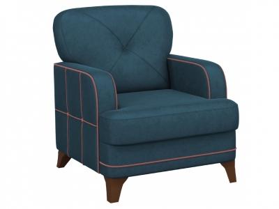 Кресло Черри ТД 176