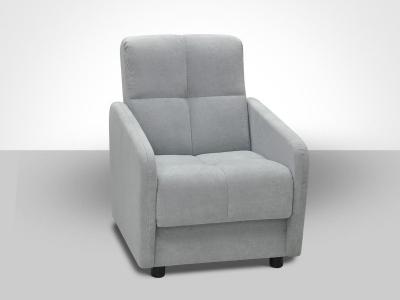 Кресло для отдыха Бинго 1