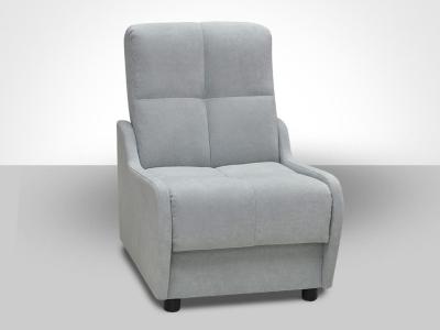 Кресло для отдыха Бинго 4