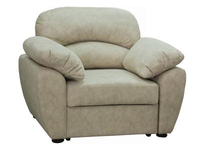 Кресло для отдыха Фламенко арт. 40423/1