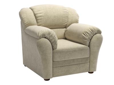 Кресло Фламенко 2 арт. 40516