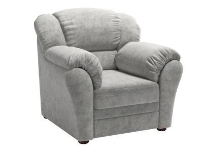 Кресло Фламенко 2 арт. 40517