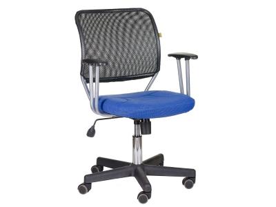 Кресло Фрегат ГоГо стандарт