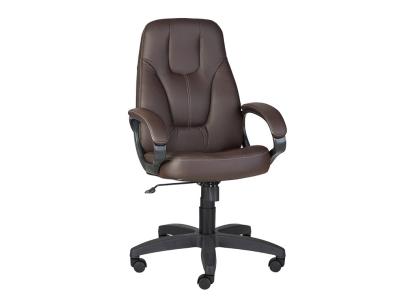 Кресло Индиго Ультра коричневый