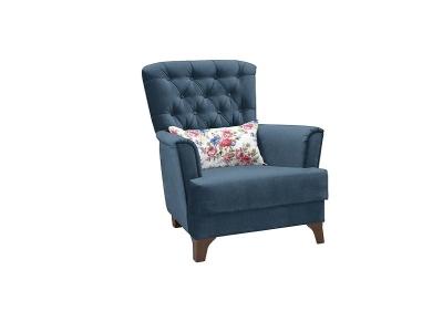Кресло Ирис арт 964