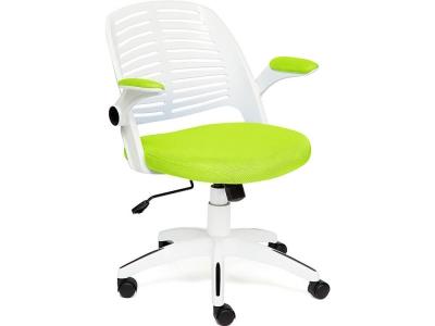 Кресло Joy ткань Зеленый