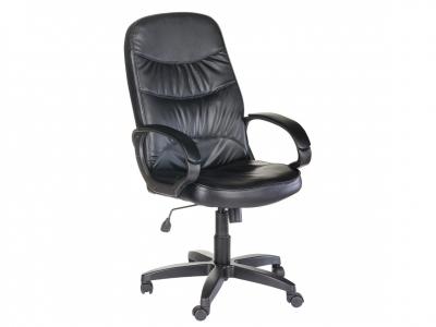 Кресло Канц ультра