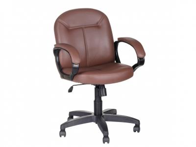 Кресло Квант little МП ультра коричневый