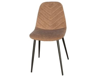 Кресло Малибу