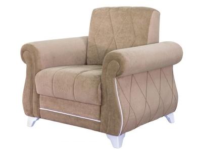 Кресло Роуз ТК 116