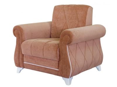 Кресло Роуз ТК 118