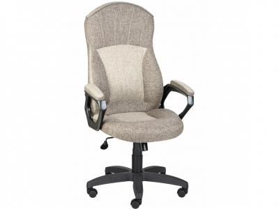 Кресло Сатурн Home серый