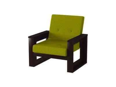 Кресло Стикер Либерти 40