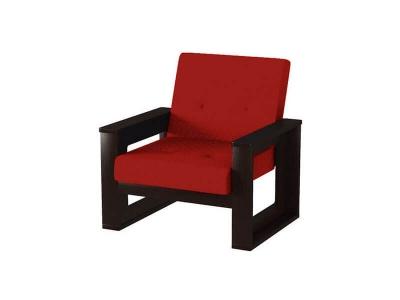 Кресло Стикер Либерти 43