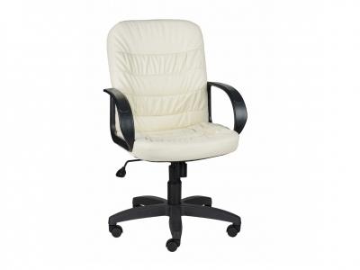 Кресло Универсал ультра бежевый