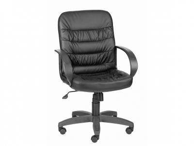 Кресло Универсал ультра черный