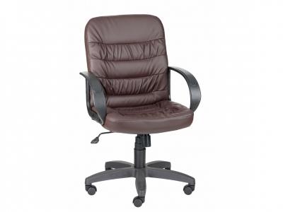 Кресло Универсал ультра коричневый