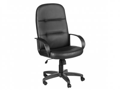 Кресло Зенит ультра