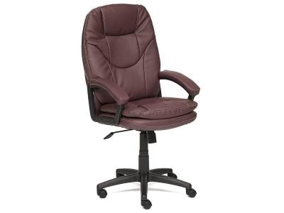 Кресло Comfort Lt иск кожа Коричневый 36-36