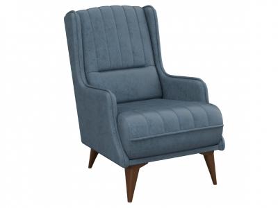 Кресло для отдыха Болеро ТК 164