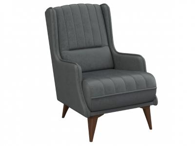 Кресло для отдыха Болеро ТК 165