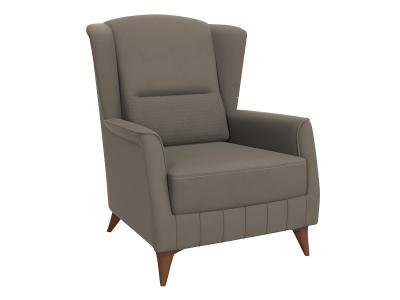Кресло для отдыха Эшли ТК 192
