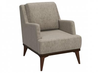 Кресло для отдыха Концепт ТК 130