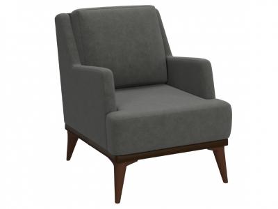 Кресло для отдыха Концепт ТК 132