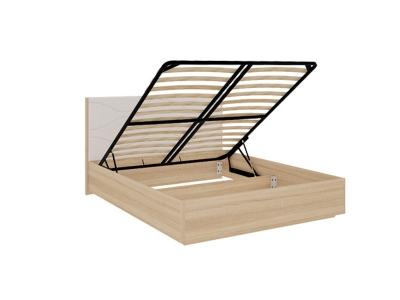 Кровать 1.6 Люкс Зара