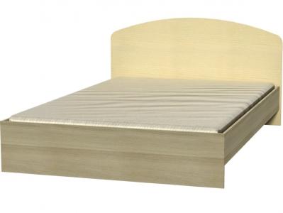 Кровать Афродита МДФ