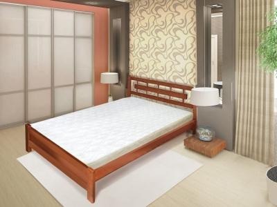 Кровать Алина с подъемным механизмом