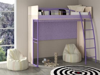 Кровать-чердак Индиго ПМ-145.01