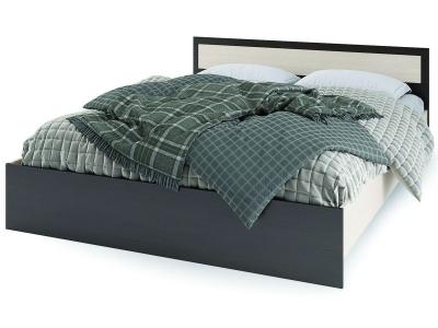 Кровать Гармония КР 603