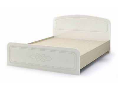 Кровать КР 912 Виктория