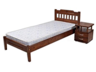 Кровать Мария 1