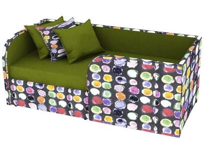 Кровать Марти №2