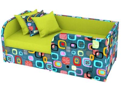 Кровать Марти №3