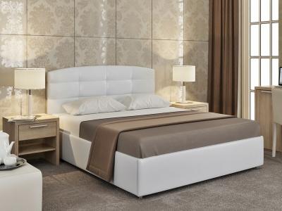 Кровать Мишель Ideal 301