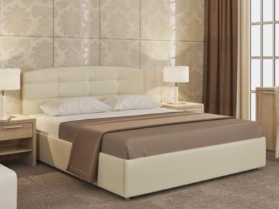 Кровать Мишель Ideal 302